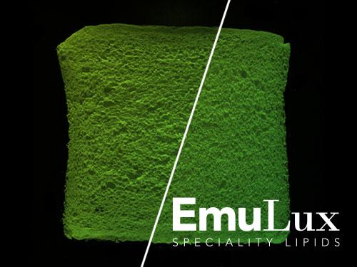 Enhanced-Crumb-Texture