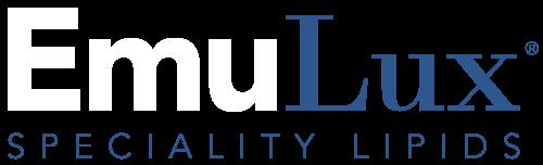 Emulux Speciality Lipids Logo