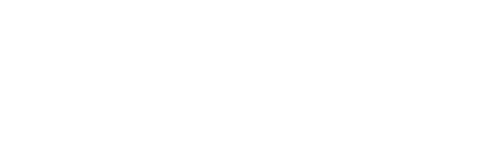 Emulux Speciality Lipids Logo White